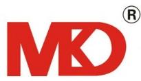 美科达5月力作,新品上市30个品类