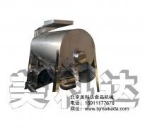 牛板筋清油机